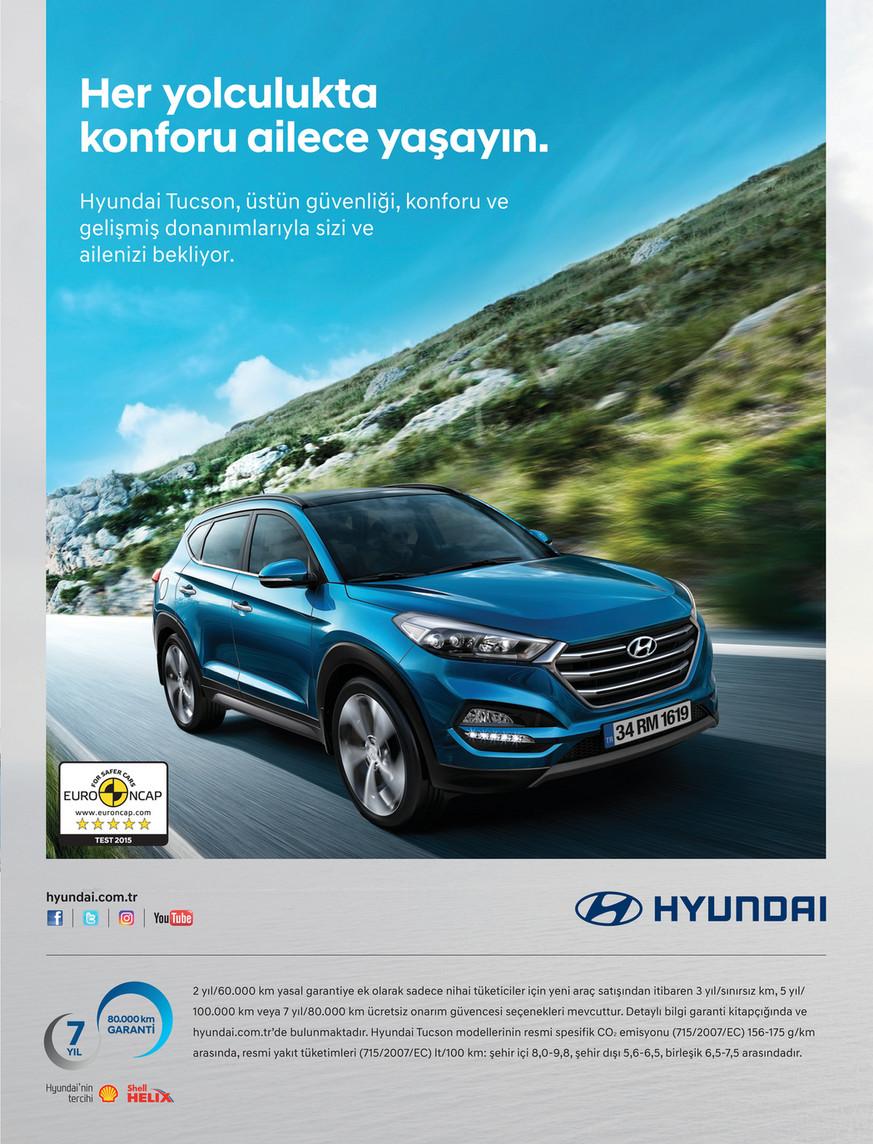 Hyundai E Dergi 2 Sayfa 4 5